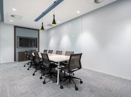 Regus Flinders Street, private office at Bankstown, Flinders Street, image 1