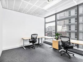 Regus City Central , private office at City Central, image 1