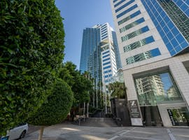 Find office space in Regus Chatswood - Zenith for 1 person with everything taken care of Towers, serviced office at Chatswood - Zenith Towers, image 1
