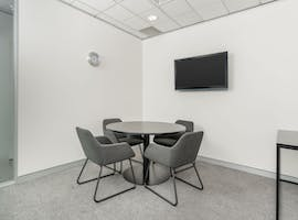 Private office space tailored to your business' unique needs in Regus Chatswood - Zenith Towers, serviced office at Chatswood - Zenith Towers, image 1