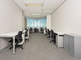 Fully serviced private office space for you and your team in Regus Chatswood - Zenith Towers, serviced office at Chatswood - Zenith Towers, image 1