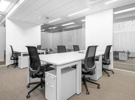 All-inclusive access to professional office space 15 persons in Regus Chatswood - Zenith Towers, serviced office at Chatswood - Zenith Towers, image 1