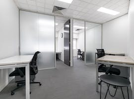 Extra-large office in Regus Chatswood - Zenith Towers, private office at Chatswood - Zenith Towers, image 1