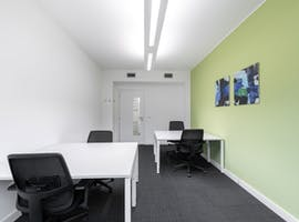 Private office space for 3 persons in Regus South Yarra, private office at Melbourne South Yarra, image 1