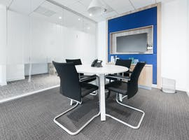 Regus Australia Square Plaza, private office at Australia Square Plaza, image 1