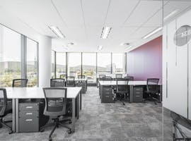 Private office space tailored to your business' unique needs in Regus 121 Marcus Clarke Street  , serviced office at Canberra, 121 Marcus Clarke Street, image 1