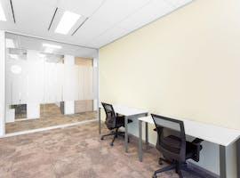 Regus Dandenong, private office at Dandenong, image 1