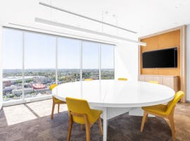 Professional office space in Regus Dandenong on fully flexible terms, serviced office at Dandenong, image 1