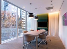 Spaces Rialto, private office at Rialto, image 1