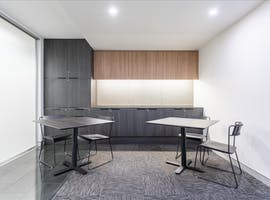 All-inclusive access to coworking space in Regus Parramatta – Phillip Street, coworking at Parramatta Phillip Street, image 1