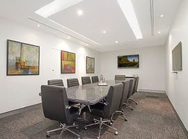 Regus Parramatta – Phillip Street, private office at Parramatta Phillip Street, image 1