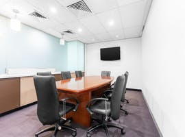 Regus Chatswood - Help Street, hot desk at Chatswood - Help Street, image 1