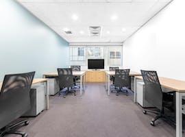 Coworking space in Regus Chatswood - Help Street, coworking at Chatswood - Help Street, image 1