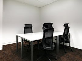 Spaces T&G Building, private office at T&G Building, image 1