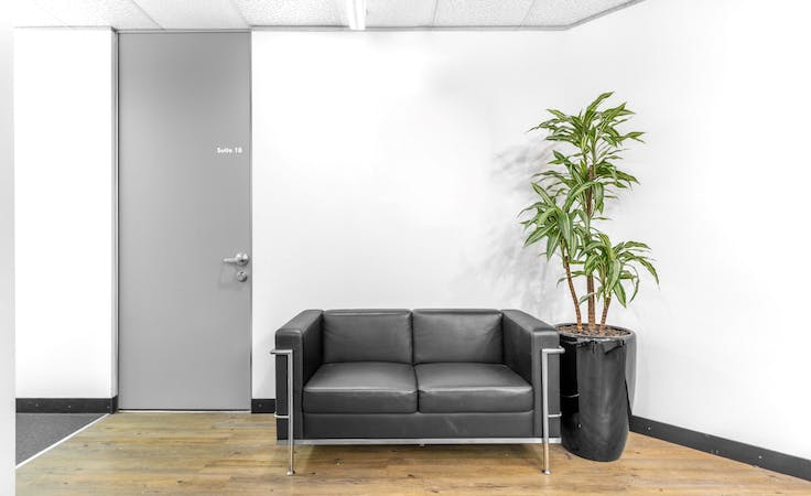 Private office space for 2 persons in Regus Chatswood - Help Street, private office at Chatswood - Help Street, image 3
