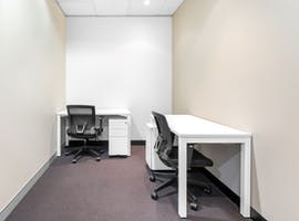 Private office space for 2 persons in Regus Chatswood - Help Street, private office at Chatswood - Help Street, image 1