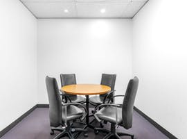 Private office space for 4 persons in Regus Chatswood - Help Street, private office at Chatswood - Help Street, image 1