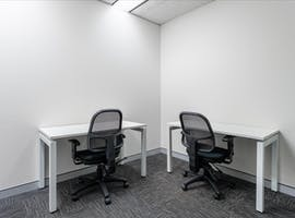 Fully serviced private office space for you and your team in Regus Parramatta – Phillip Street , serviced office at Parramatta Phillip Street, image 1