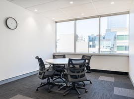 Private office for 4 people in Regus Parramatta – Phillip Street , private office at Parramatta Phillip Street, image 1