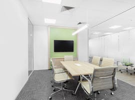 Fully serviced private office space for you and your team in Regus Osborne Park, serviced office at Osborne Park, image 1