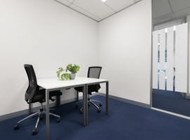 Private office space for 2 persons in Regus Heidelberg, private office at 486 Lower Heidelberg Road, image 1