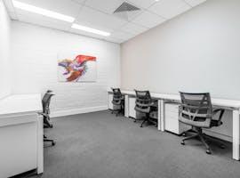 Regus Rockdale, private office at Rockdale, image 1