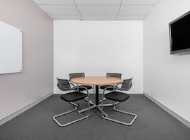 Private office space for 4 persons in Regus Rockdale, private office at Rockdale, image 1