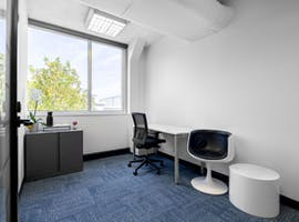 Private office space for 2 persons in Regus Ultimo, private office at Ultimo, image 1