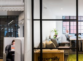 Looking for a furnished private office in Darlinghurst?, image 1