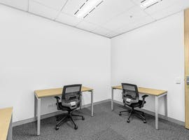Private office space tailored to your business' unique needs in Regus 25 Grenfell Street , serviced office at Grenfell Street, image 1