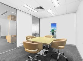 Fully serviced private office space for you and your team in Regus 25 Grenfell Street , serviced office at Grenfell Street, image 1
