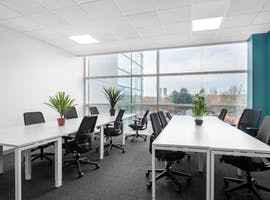 Regus Collins Street, private office at Collins Street, image 1