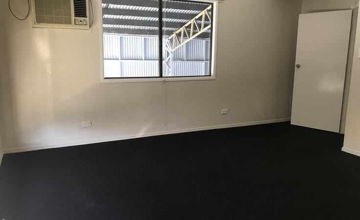 Private office at Shape Up Performance Centre, image 1