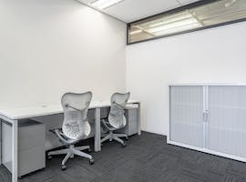 Regus 52 Martin Place, private office at 52 Martin Place, image 1