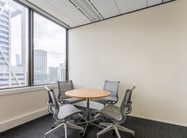 Find office space in Regus 52 Martin Place for 2 persons with everything taken care of, private office at 52 Martin Place, image 1