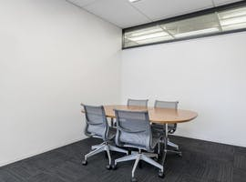 Regus 52 Martin Place., private office at 52 Martin Place, image 1