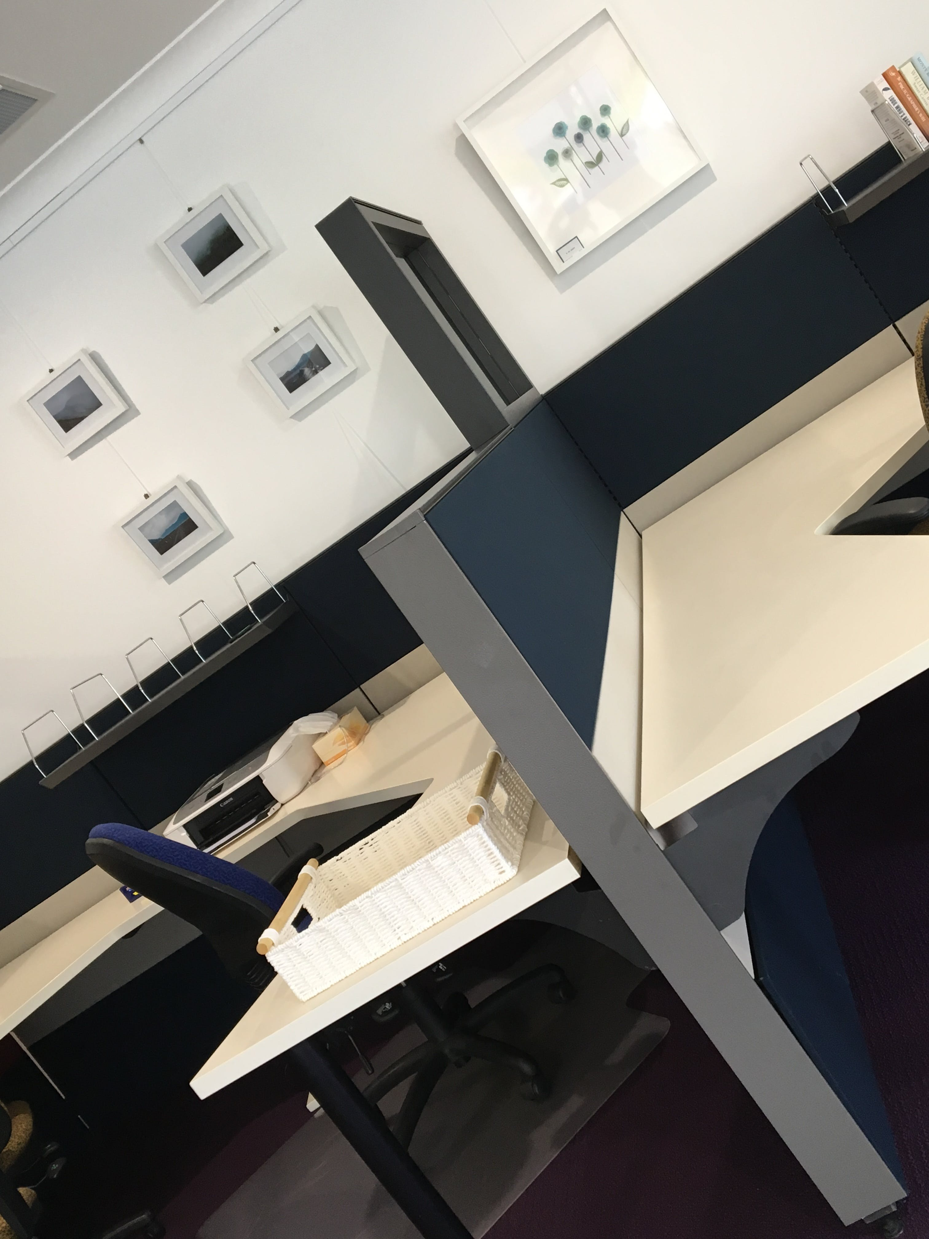 Dedicated desk at Sharedesk at Dayboro Business Centre, image 2