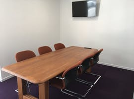 Looking for a meeting room in Dayboro?, image 1