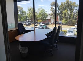 Private Office, private office at 1 Whipple St Balcatta, image 1