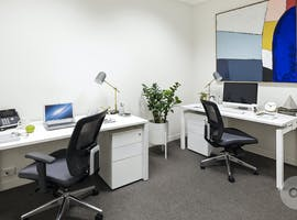 Suite G15b, serviced office at Corporate One Bell City, image 1