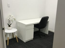 Meeting room at Business Hub Adelaide CBD, image 1