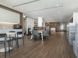Work more productively in a shared office space in Regus 66 Smith Street, coworking at Darwin, 66 Smith Street, image 1