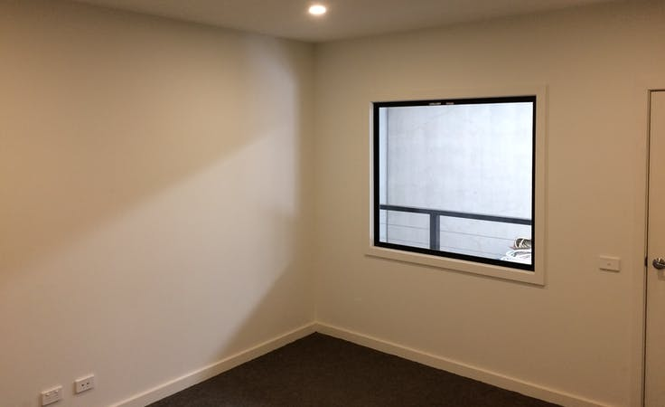 Serviced office at NEWTOWN OFFICE FOR LEASE - READY TO MOVE IN!, image 1