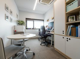 Premium Office Space, private office at Stretton Centre, image 1