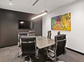 Klein, meeting room at Victory Offices | 85 Castlereagh, image 1