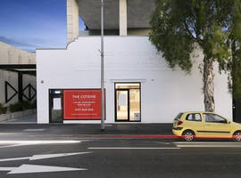 POP UP,  Warehouse Sale, Event space, multi-use area at Fortitude Valley Retail, image 1