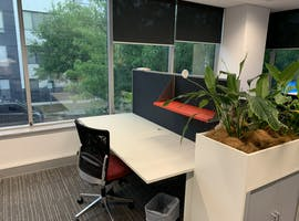 Dedicated desk at Pearl Kingston Foreshore, image 1