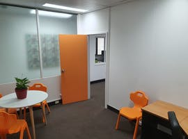 Private office at We Train QLD, image 1