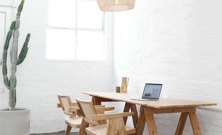 Creative studio , multi-use area at KOHL STUDIO, image 1