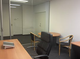 OFFICE 3 , private office at OSBORNE PARK, image 1